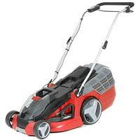 Einhell GE-CM 43LI Power X-Change Cordless Lawnmower
