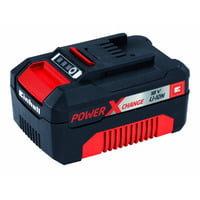 Einhell Power X-Change 5.2Ah-18V Battery