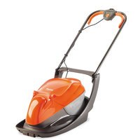 Flymo Easi Glide 300 Electric Hover Mower