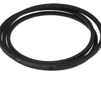 Flymo Replacement J5 Drive Belt 5127333-90/3