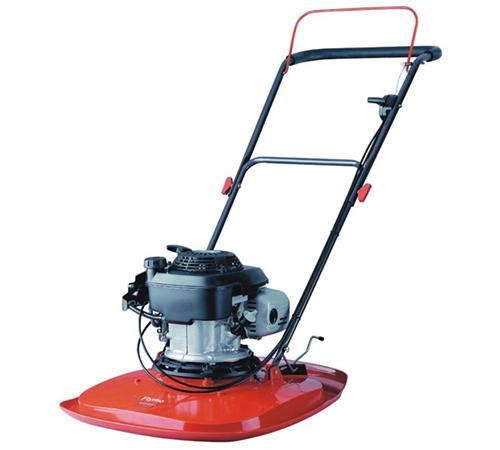 Flymo XL500 Plus Petrol Hover Mower