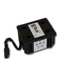 Garden Power 12V 2.5Ah Battery