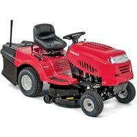 Lawnflite 703 XT-S Lawn Tractor