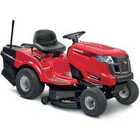 Lawnflite 903 XT-S Lawn Tractor