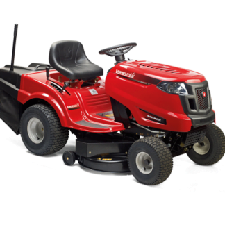 Lawnflite 903RT Lawn Tractor