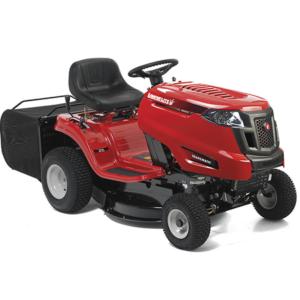 Lawnflite MTD 603RT Lawn Tractor
