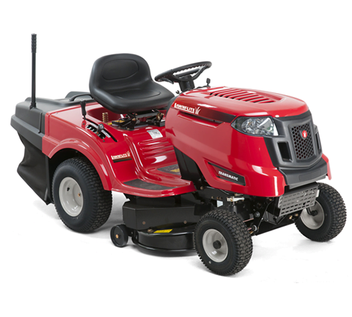 Lawnflite MTD 703RT Lawn Tractor