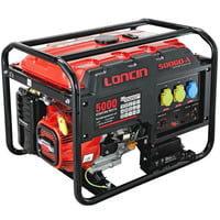 Loncin LC5000D-AS Generator