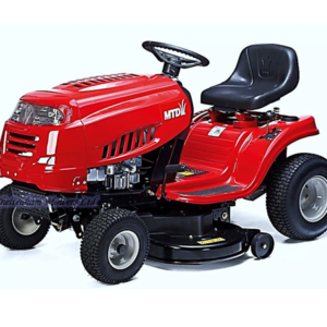 MTD RF125M 38 Inch Side Discharge Lawn Tractor