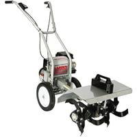 Masport Home Gardener 4-in-1 Cultivator / Edger / Powered Brush /...