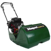 Masport Olympic 500 Golf Cylinder Mower