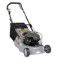 Masport RRSP Self-Propelled Rear-Roller Lawn Mower
