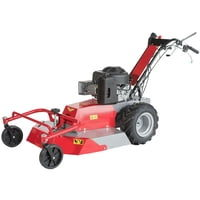 Meccanica Benassi RF710 Hydro Field & Brush Mower