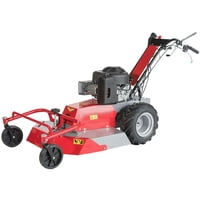 Meccanica Benassi RF710 Hydro Field & Brush Mower