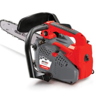 Mitox CS260TX Premium Top Handled Chainsaw