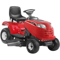 Mountfield 1538M SD Lawn Tractor (Special Offer)