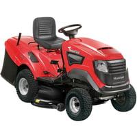 Mountfield 1740H Lawn Tractor