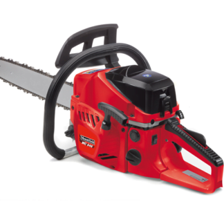 Mountfield MC846 18 inch Petrol Chain saw