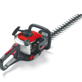 Mountfield MHJ2424 Double Sided Petrol Hedgetrimmer