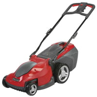 Mountfield Princess 38 Electric 4-Wheel Roller Lawnmower