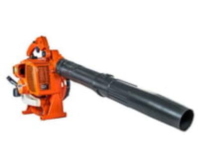 Oleo-Mac BV270 Pro Leaf Blower