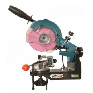 Portek Ultra 3 Professional Chainsaw Sharpener