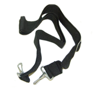 Replacement Stihl Catcher Bag Strap
