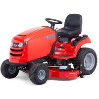Simplicity Regent SLT250 Garden Tractor (with Striping Roller)