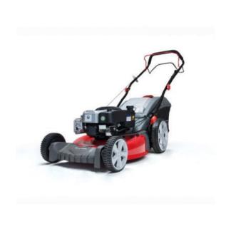 Snapper NX-60 18 Inch Self Propelled Petrol Lawn mower