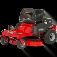 Snapper ZTX105 Zero-Turn Ride-On Mower