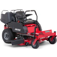 Snapper ZTX250 Zero-Turn Ride-On Mower
