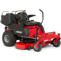 Snapper ZTX275 Zero-Turn Ride-On Mower