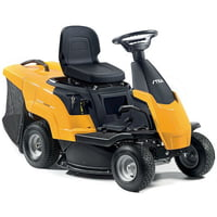 Stiga Combi 1066H Ride-On Mower