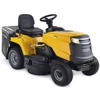 Stiga Estate 2084H Lawn Tractor