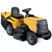 Stiga Estate 2398 HW Lawn Tractor
