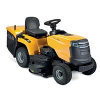 Stiga Estate 3098H Lawn Tractor