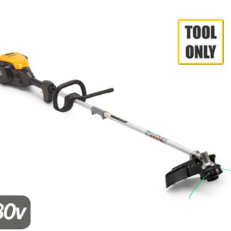 Stiga SBC80 AE 80v Cordless Loop Handle Brush cutter (Tool only)