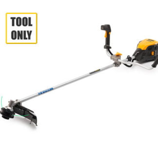 Stiga SBC80D AE 80v Cordless Double Handle Brush cutter (Tool only)