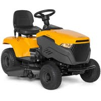 Stiga Tornado 2098 Lawn Tractor