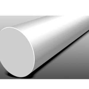 Stihl 2.0mm Round Strimmer Line (62m)