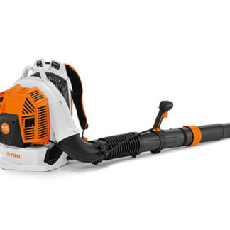 Stihl BR800 Petrol Backpack Blower