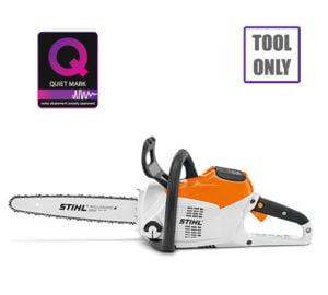 Stihl MSA 200 C-BQ Cordless Chainsaw (tool only)