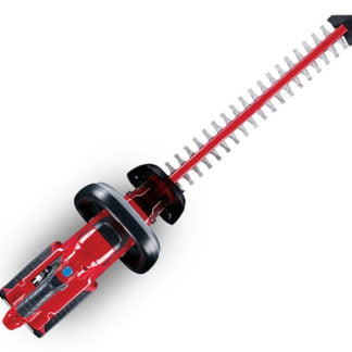 "Toro Power Plex™ 51136 24"" Cordless Hedge trimmer Kit"