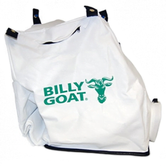 Turf bag for Billy Goat VQ Industrial Vacs 830313