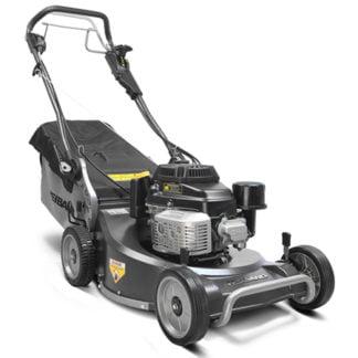 Weibang Virtue 53 Pro BBC Self-Propelled 4 Wheel Lawn mower