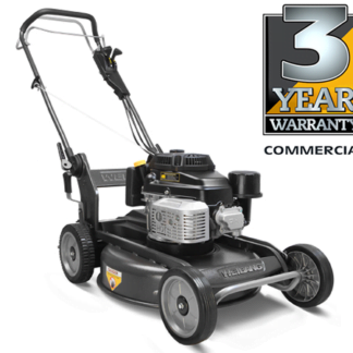 Weibang Virtue 53 SMP Self-Propelled Mulching Mower