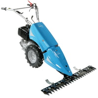 Bertolini BT401S Scythe Mower (Honda Engine)