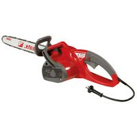 Efco 2000E Electric Chainsaw (40cm Guide Bar)