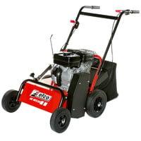 Efco AG40-S50 Semi-Professional Petrol Lawn Scarifier