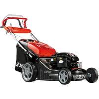 Efco AR48-TBX Self-Propelled Petrol Lawn Mower (Aluminium Deck)